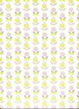 Happy World Wallpaper Vintage All Over HPY17549141 HPY 1754 91 41 By Casadeco